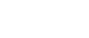 Teachers Online Alternative Certification Program
